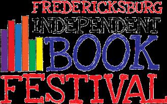 fxbg-indi-festival
